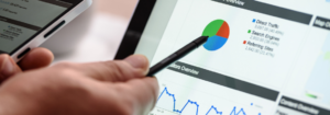 Google Analytics- A Glimpse On How To Best Maximize Your Digital Footprint