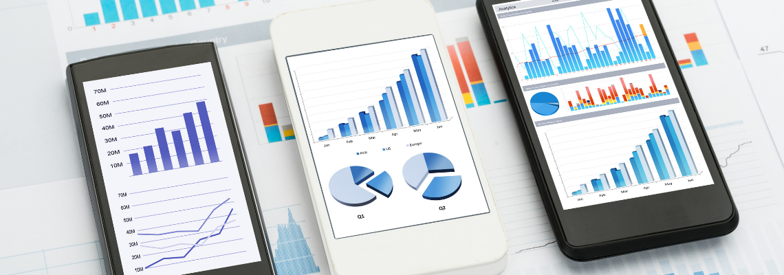 lotus-digital-google-analytics-terms-you-should-know