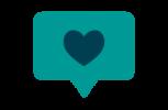 lotus_logo-05